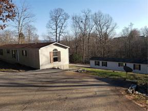 Property for sale at 00 Friendship Cross Street, North Wilkesboro,  North Carolina 28659