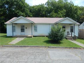 Property for sale at 304/306 E 1st Street, Lexington,  North Carolina 27292