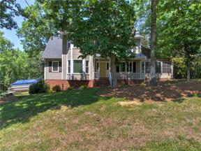 Property for sale at 6900 Heathwood Court, Kernersville,  NC 27284
