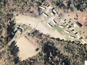 Property for sale at 470 Johnson Road, North Wilkesboro,  North Carolina 28659
