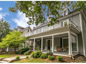 Property for sale at 1021 West End Boulevard, Winston-Salem,  North Carolina 27101