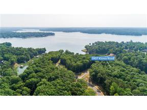 Property for sale at 5907 Kiowa Road #14, Lake Wylie,  South Carolina 29710