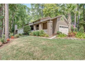 Property for sale at 124 Tall Pines Court, Lake Wylie,  South Carolina 29710