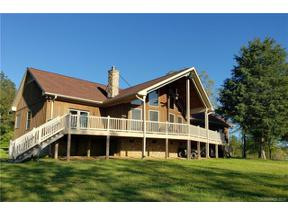 Property for sale at 5222 Jb Denton Road, Lancaster,  South Carolina 29720