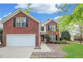 Property for sale at 7273 Cascading Pines Drive, Tega Cay,  South Carolina 29708