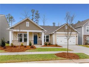 Property for sale at 402 Dudley Drive #30, Fort Mill,  South Carolina 29715