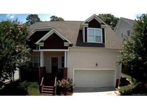 Property for sale at 5508 Chalyce Lane, Charlotte,  North Carolina 28270