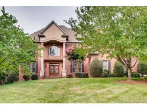 Property for sale at 14605 Brick Church Court, Charlotte,  North Carolina 28277