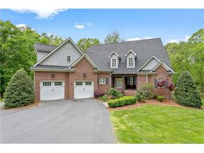 Property for sale at 4601 Spicewood Drive, Charlotte,  North Carolina 28227