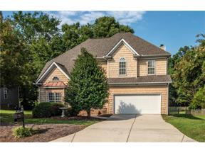 Property for sale at 4037 Bamborough Drive, Fort Mill,  South Carolina 29715