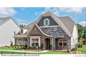 Property for sale at 7416 Twelve Mile Creek #114, Indian Land,  South Carolina 29720
