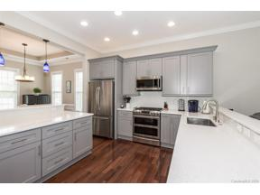 Property for sale at 10721 Serape Road, Charlotte,  North Carolina 28277
