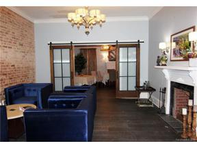Property for sale at 5189 Old Hickory Road, Lancaster,  South Carolina 29720