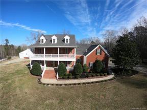 Property for sale at 2377 Douglas Road, Lancaster,  South Carolina 29720