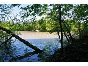Property for sale at Lot 5 Lakeside Avenue #5, Granite Falls,  North Carolina 28630