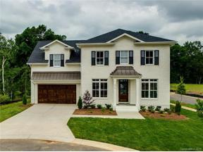 Property for sale at 6826 Providence Lane, Charlotte,  North Carolina 28226