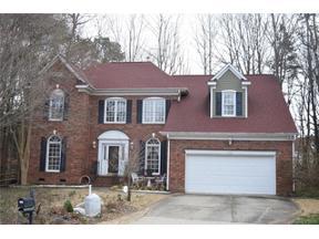 Property for sale at 12521 Marblerock Court, Charlotte,  North Carolina 28215