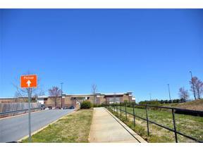 Property for sale at 226 Brookside Lane, Charlotte,  North Carolina 28262