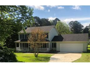 Property for sale at 1527 Cobblestone Court, Fort Mill,  South Carolina 29708