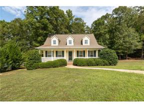 Property for sale at 1930 Manning Place, Rock Hill,  South Carolina 29730