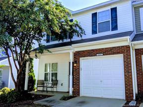 Property for sale at 10630 Bunclody Drive #6101, Charlotte,  North Carolina 28213