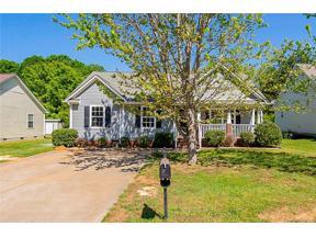 Property for sale at 2034 Mallard Creek Drive, Rock Hill,  South Carolina 29732