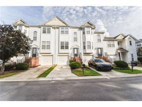 Property for sale at 6358 Royal Celadon Way, Charlotte,  North Carolina 28269