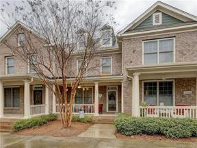 Property for sale at 1097 Market Street, Fort Mill,  South Carolina 29708