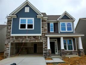 Property for sale at 1334 Fishing Creek Road #211, Lake Wylie,  South Carolina 29710