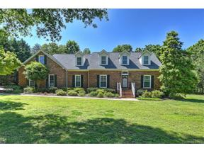 Property for sale at 14320 Youngblood Road, Charlotte,  North Carolina 28278