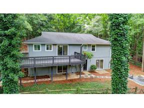 Property for sale at 1173 Molokai Drive, Tega Cay,  South Carolina 29708