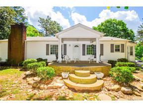 Property for sale at 8320 Blair Road, Mint Hill,  North Carolina 28227