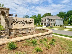 Property for sale at 157 Alden Oaks Street LOT 4, Clover,  South Carolina 29710