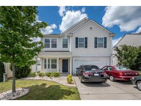 Property for sale at 1012 Newton Avenue, Rock Hill,  South Carolina 29732