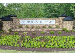 Property for sale at 1440/1458 Fall Seed Drive Unit: 89/90, Fort Mill,  South Carolina 29715