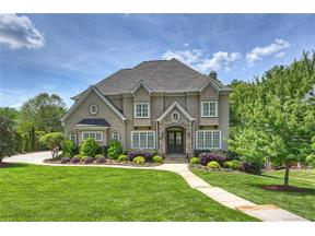 Property for sale at 405 Belo Court, Fort Mill,  South Carolina 29715