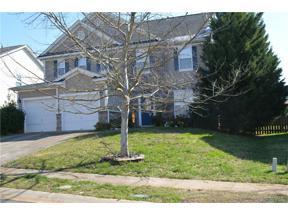 Property for sale at 9420 Seamill Road, Charlotte,  North Carolina 28278