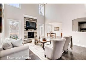 Property for sale at 11223 Three Sisters Lane #323, Mint Hill,  North Carolina 28227