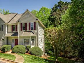 Property for sale at 5912 Fitzwilliams Lane, Charlotte,  North Carolina 28270