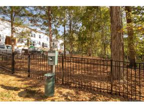 Property for sale at 331 Hastings Run Drive Unit: 50, Charlotte,  North Carolina 28211