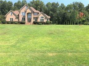 Property for sale at 240 Copper Kettle Drive, Rock Hill,  South Carolina 29732