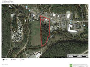 Property for sale at 1311 Tunnel Road, Asheville,  North Carolina 28805