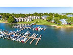 Property for sale at 18700 Nautical Drive #101, Cornelius,  North Carolina 28031