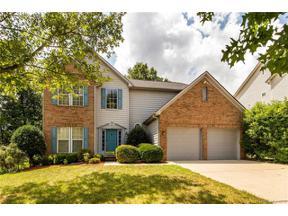 Property for sale at 12235 Old Timber Road, Charlotte,  North Carolina 28269