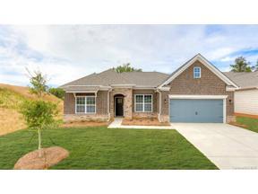 Property for sale at 345 Robinwood Lane #187, Lake Wylie,  South Carolina 29710