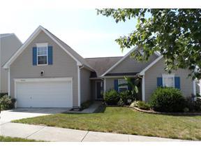 Property for sale at 3926 Hunter Hill Lane, Charlotte,  North Carolina 28216