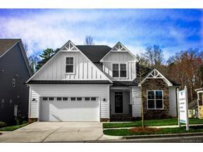 Property for sale at 3199 Keady Mill Loop, Kannapolis,  North Carolina 28081