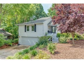 Property for sale at 13 Shipmaster Court, Lake Wylie,  South Carolina 29710