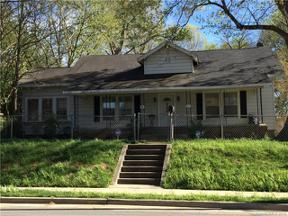 Property for sale at 571 Pinckney Road, Chester,  South Carolina 29706