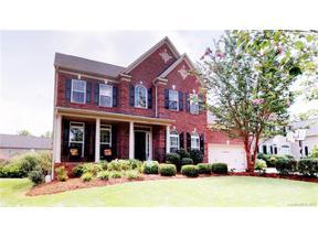 Property for sale at 10214 Benderloch Drive, Charlotte,  North Carolina 28277